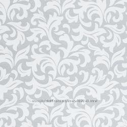 Рулонные шторы Frost White от производителя