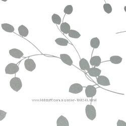 Рулонные шторы Verbena Beige, White от производителя.