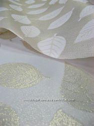 Рулонные шторы Lipa Silver, Gold от производителя