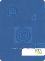 Рулонные шторы IKEA 11 оттенков от производителя