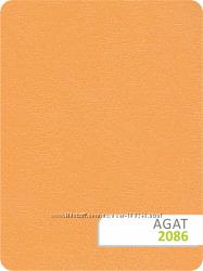 Рулонные шторы AGAT 7 оттенков от производителя