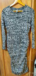 Платье для беременных OLD NAVY