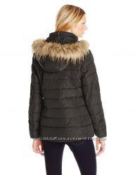 Зимняя женская куртка Tommy Hilfiger, XS. Оригинал.
