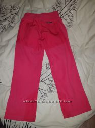 95fa8141 Брюки спортивные для девочки розовый, 100 грн. Детские штаны, брюки ...