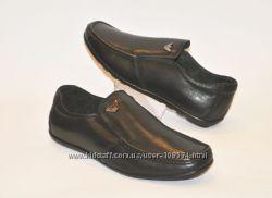 d410e4c7ff08 Модные, стильные кожаные туфли Турция мокасины Армани, 500 грн ...
