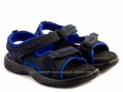 Индия. Натуральные качественные дышащие легчайшие удобные сандалии 31-38р.