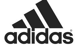Выкуп Adidas Америка USA