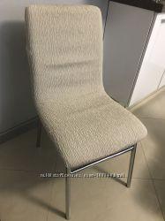 Чехол на стул BONPRIX
