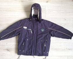 Куртка демисезонная , рост 128 см