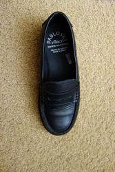 Туфли, черевики Pablosky