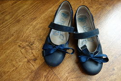 Туфлі Renbut