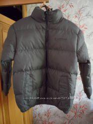 куртка Airwalk США на весну для подростка 10-12 лет