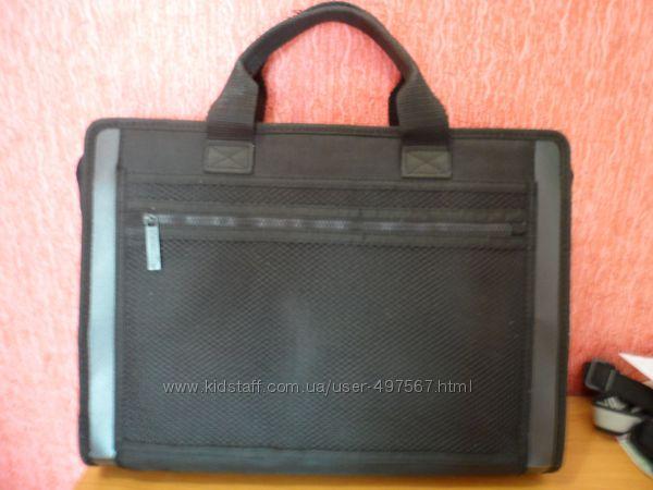 Портфель папка для документов Foldermate