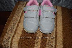 Кроссовки  Clibee