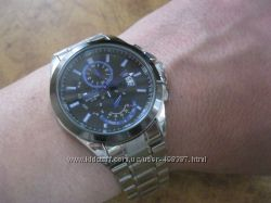 Мужские наручные часы BOSCK