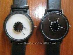 Стильные и оригинальные женские часы