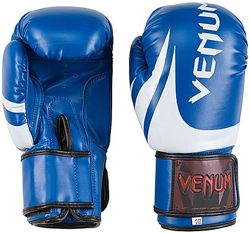 Боксерские перчатки для бокса Venum Венум