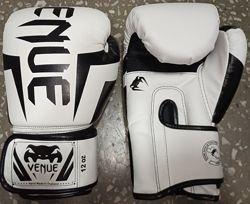 Боксерские перчатки для бокса Venue