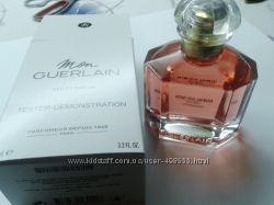 парфюмерия Тестеры, которые не для продаж. с гарантией на возврат и обмен