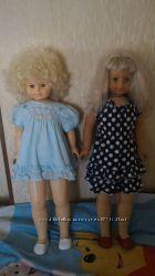 Куклы 86 см
