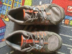 Columbia кроссовки