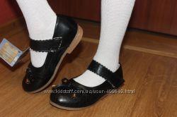 Туфли ТМ Шалунишка