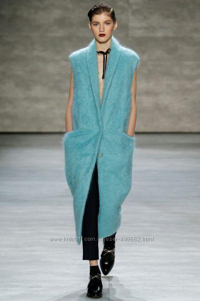 Теплые вязаные кардиганы свитера кофты