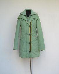 Фирменная куртка  от Rip Curl оригинал