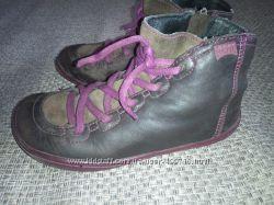 Деми ботинки Camper 30 размер