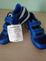 Дитячі кросівки Reebok