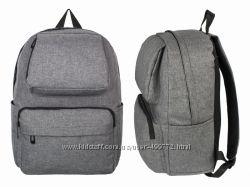 Рюкзаки, портфели