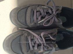 фірмові кросівки дитячі Elefanten 8f7a7224902b5