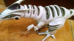 Робораптор WowWee Mini Roboraptor