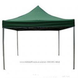Раздвижной шатер 2, 52, 5 м. 3 расцветки.