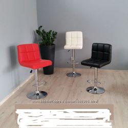 Барный стул Hoker. 4 цвета. Польша