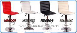 Барный стул Хокер HBG. 4 цвета. Польша