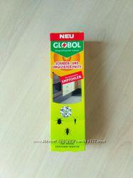 Глобал Глобол Globol Германия от тараканов 75г Оригинал с голограммой