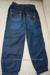 Летние джинсики Ostin, 98 см