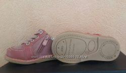 Ортопедические ботиночки Шалунишка