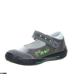 Туфли SUPERFIT размер 26