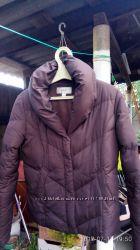 Куртка демисезонная  М
