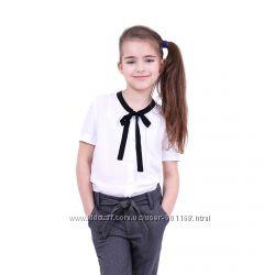 Блуза KLARA  R010221  ТМ TIMBO