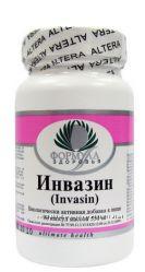 Инвазин Archon Vitamin Corporation США