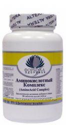 Аминокислотный Комплекс Archon Vitamin Corporation США