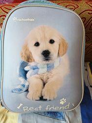 Рюкзак Kite, сумка в подарок