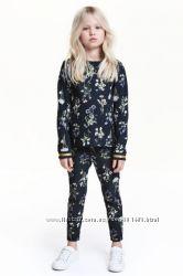 Супер классные штанишки, джеггинсы H&M