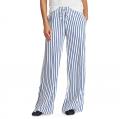 Шикарные летние брюки Ralph Lauren. Цена покупки.