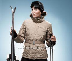 Женская термокуртка лыжная Tchibo 46 р-р