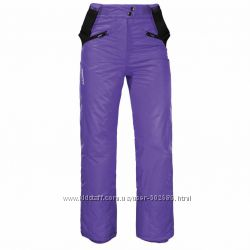 Лыжные зимние брюки Schoffel S, M