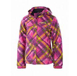 Лыжная теплая куртка Icepeak М